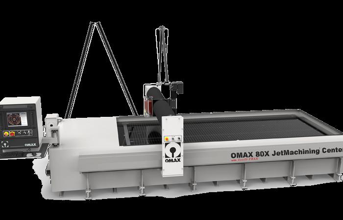 Omax80160